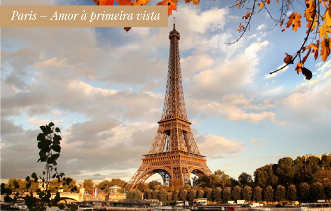 https://novosterritorios.com/paris-amor-a-primeira-vista/